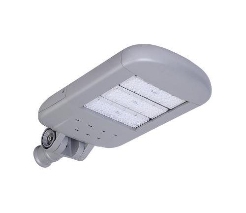 A12系列 LED路灯
