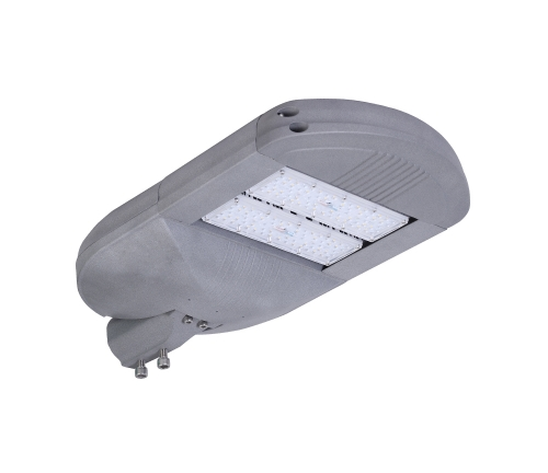 A13系列 LED路灯
