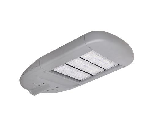A2系列 LED路灯