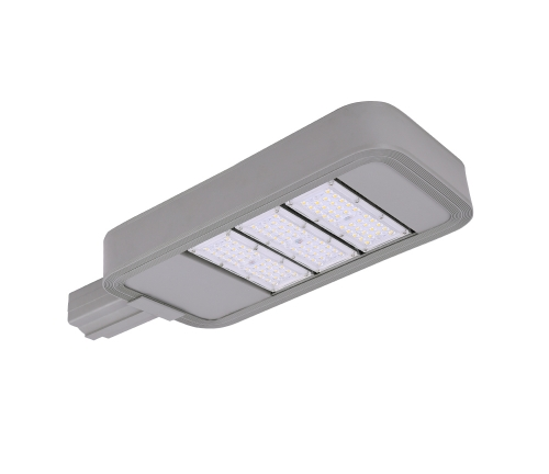 A3系列 LED路灯