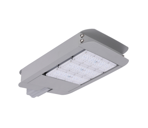 A9系列 LED路灯