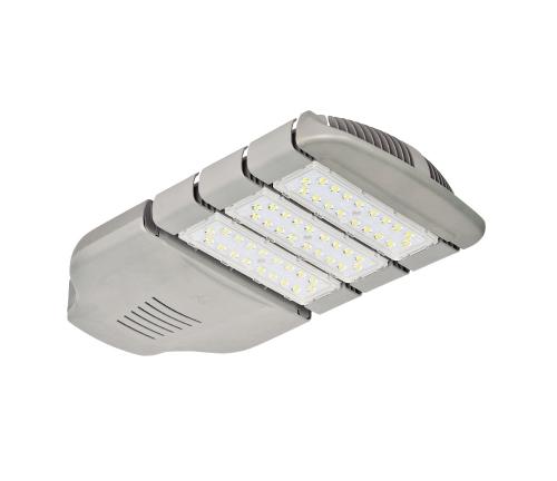 A5-3 LED路灯