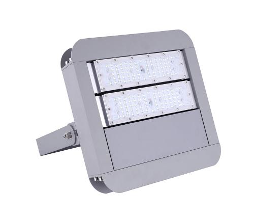 S9-2系列 LED隧道灯