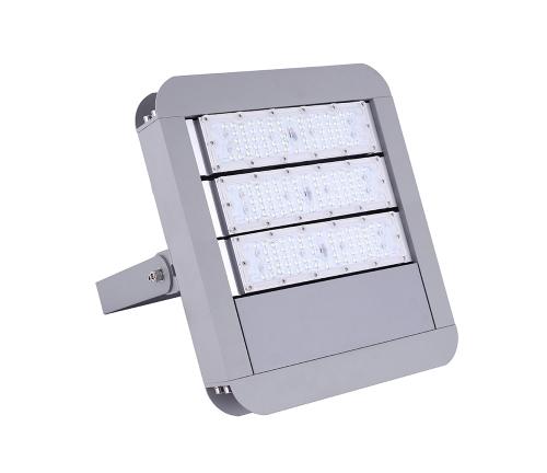 S9-3系列 LED隧道灯