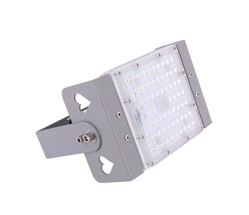 山西S4-Q1系列LED投光灯