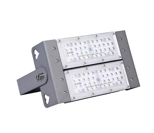 山西S4-Q5系列LED投光灯