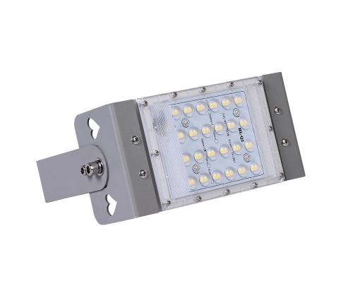 山西S4-Q2系列LED投光灯