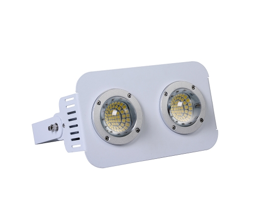 山西S10-2系列LED投光灯