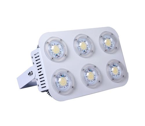 山西S10-6系列LED投光灯