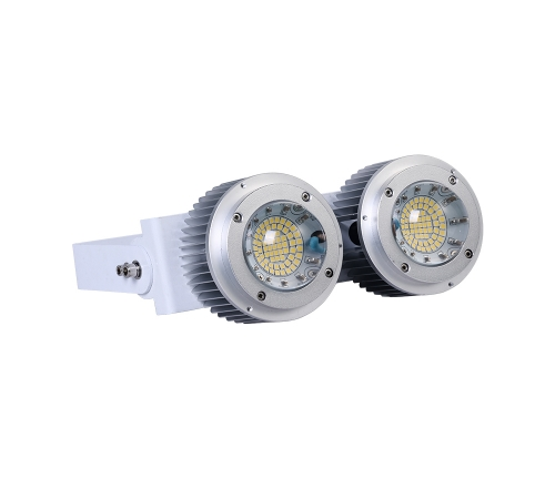 山西S10A-2系列LED投光灯