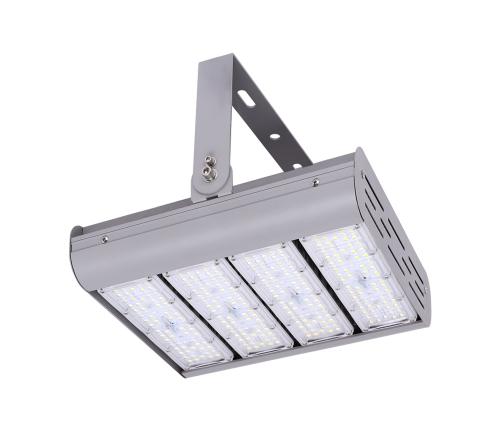 S6-4系列 LED隧道灯